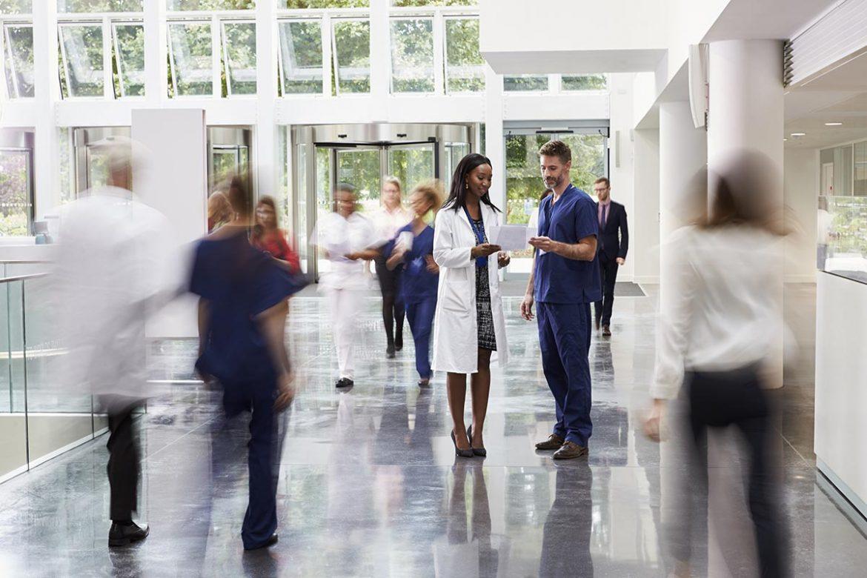 healthcare-cneqt
